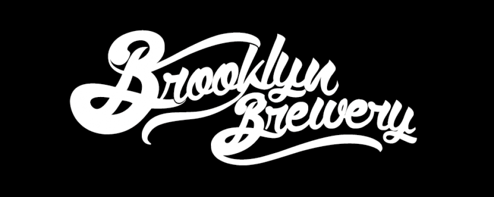 brooklyn-brewery-1