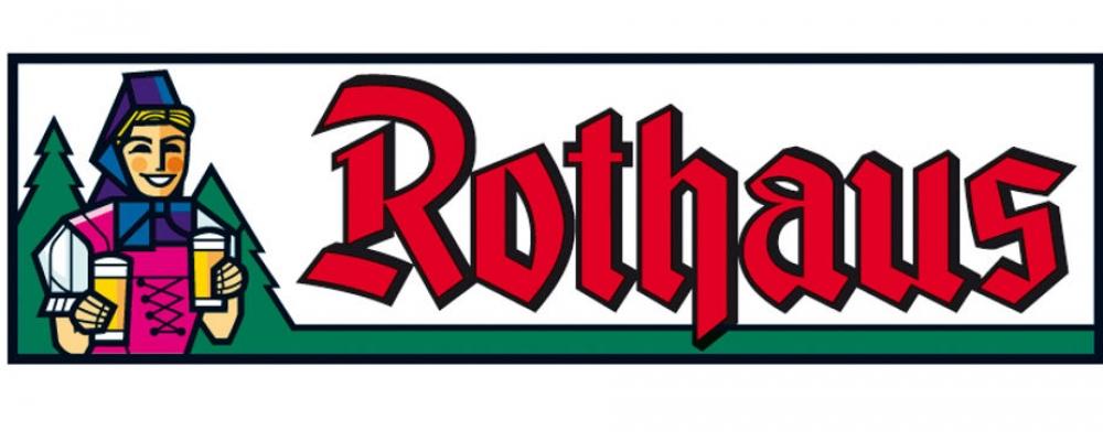 rothaus_01