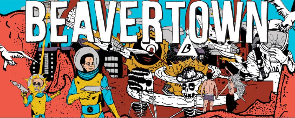 our-story-beavertown